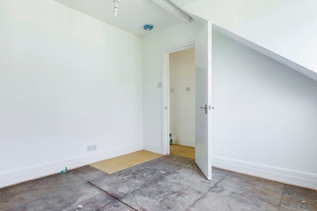 Birghton 4 Bed Flat