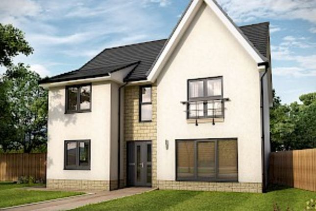 Thumbnail Property for sale in Comrie Avenue, Dunbar