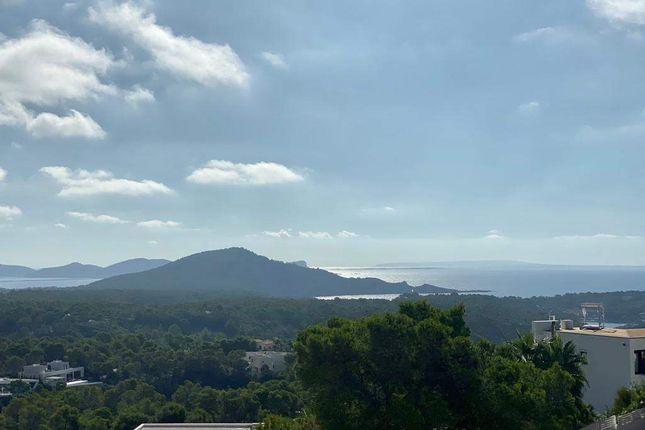Thumbnail Land for sale in Ibiza, San Jose, Ibiza, Balearic Islands, Spain