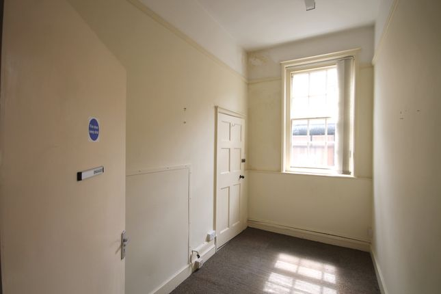 Office 4 of Chancery Lane, The Buttlands, Wells-Next-The-Sea NR23