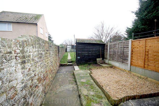 Thumbnail Property for sale in London Road, Teynham, Sittingbourne