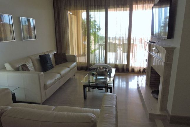 2 bedroom apartment for sale in Marbella, Malaga, Spain