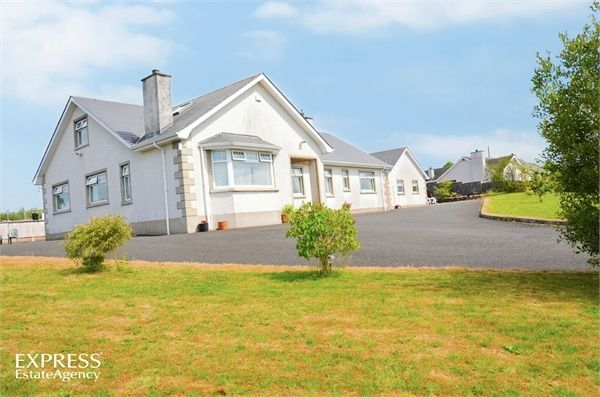 Largy Road, Ahoghill, Ballymena, County Antrim BT42