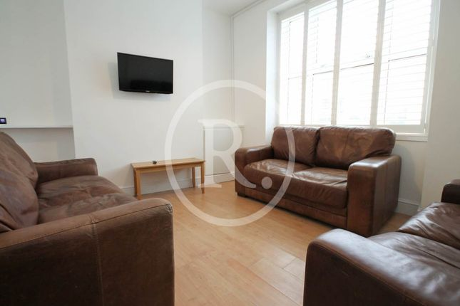 Thumbnail Property to rent in Trefechan, Aberystwyth, Ceredigion