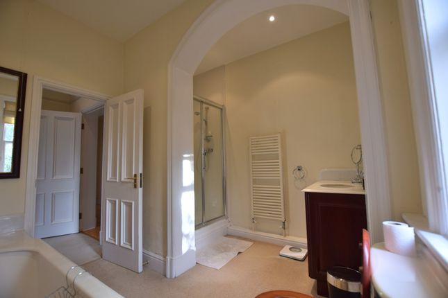 Flat To Rent In Jesmond Park West Jesmond Jesmond Tyne And Wear