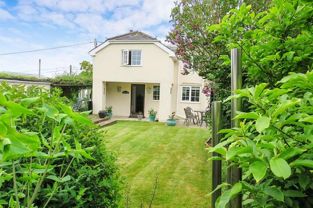 Thumbnail Property for sale in ., Cann Common, Shaftesbury