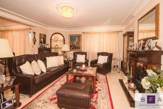 Thumbnail Detached house for sale in King George The Fifth Ramp, Gibraltar