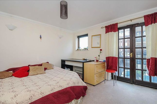 Thumbnail Terraced house for sale in Harford Mews, Archway N19, London