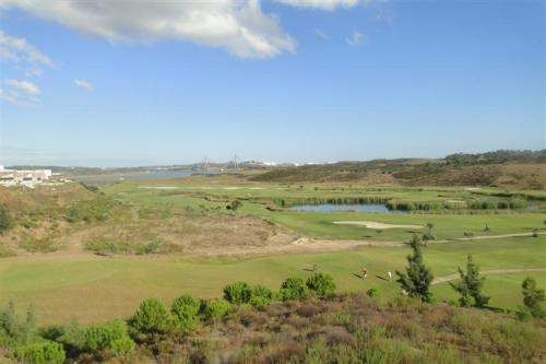 Thumbnail Apartment for sale in 8950 Castro Marim, Portugal