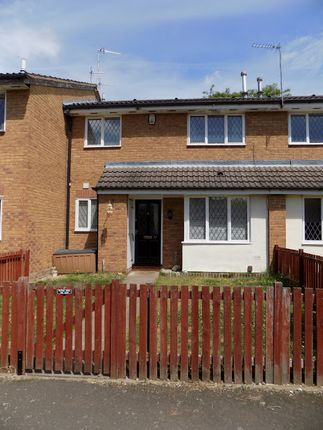 Terraced house in  Dadford View  Brierley Hill  Birmingham