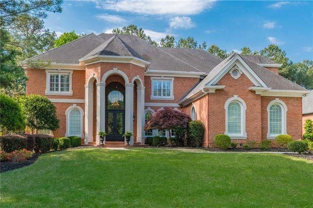 Thumbnail Property for sale in Alpharetta, Ga, United States Of America