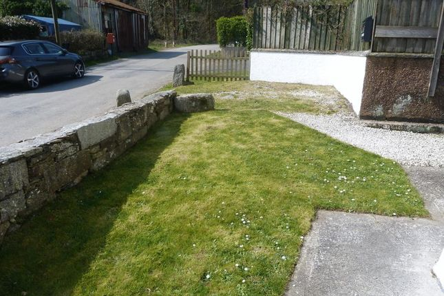 Photo 8 of Darley, Liskeard PL14