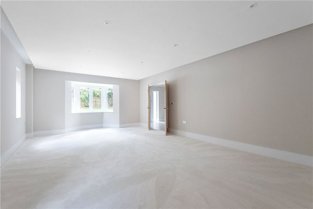 Picture No. 16 of Middleton Road, Camberley, Surrey GU15