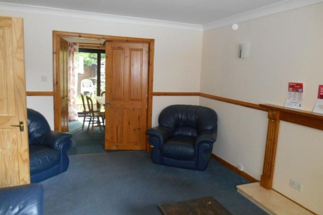 Thumbnail Detached house to rent in Colville House, Colville Place, Aberdeen