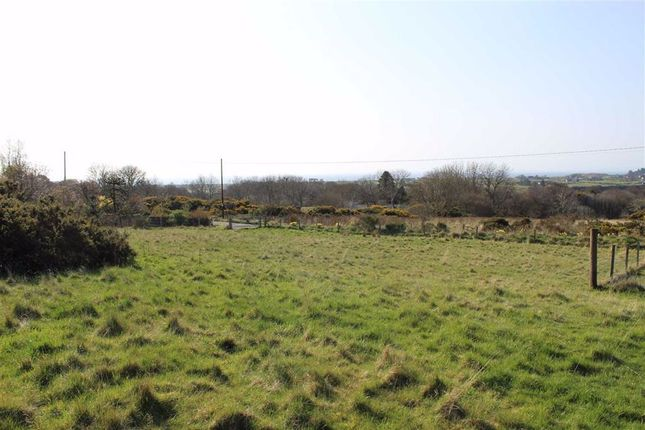 Thumbnail Land for sale in Building Plot, 102, Badnellan, Brora