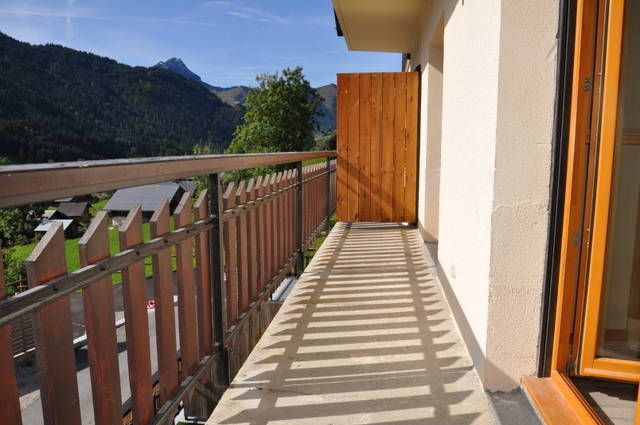 Property For Sale In Abondance