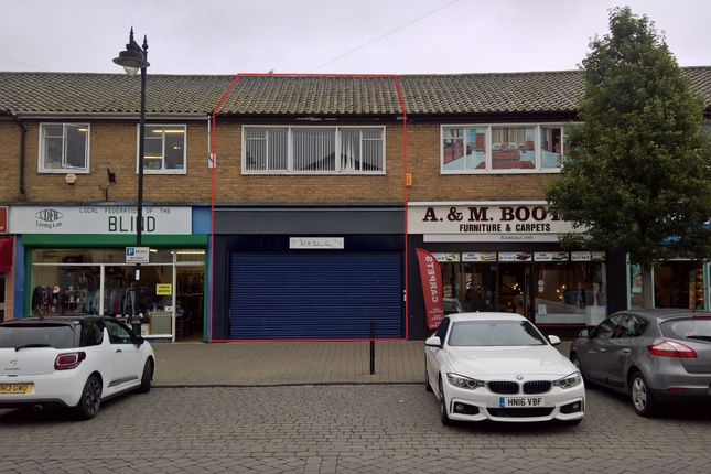 Thumbnail Retail premises to let in Church Street, Runcorn