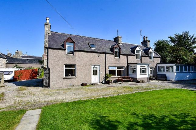 4 bed property for sale in High Street, Grantown-On-Spey PH26
