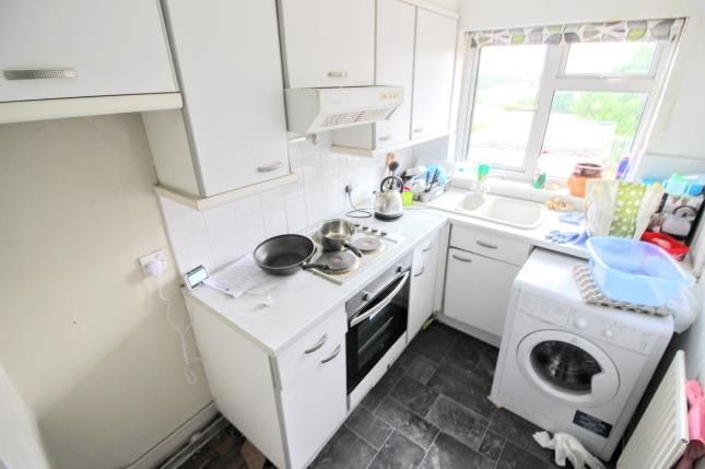 Kitchen of Derwent Terrace, Washington, Tyne And Wear NE38
