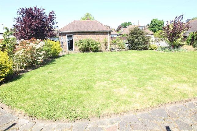 Commercial Property For Sale Beckenham