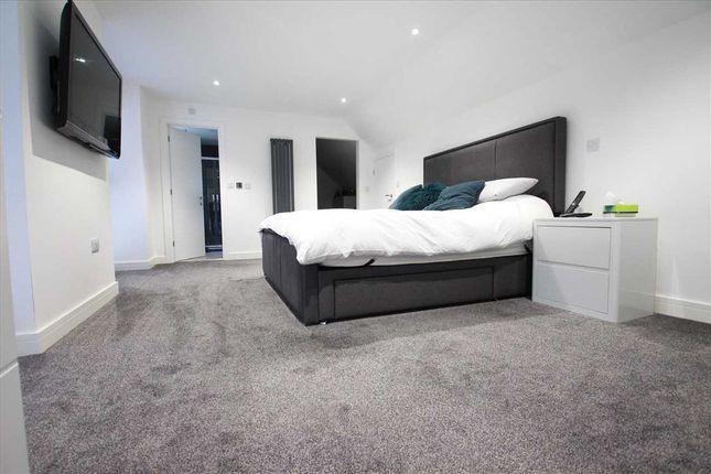Bedroom 1 of Main Road, Kesgrave, Ipswich IP5