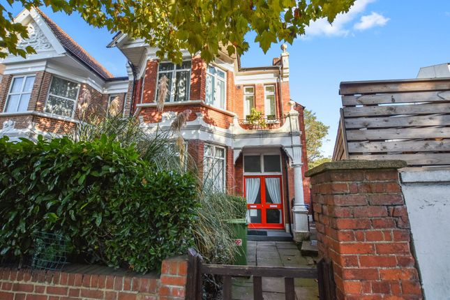 Picture No. 14 of Anson Road, Willesden Green, London NW2