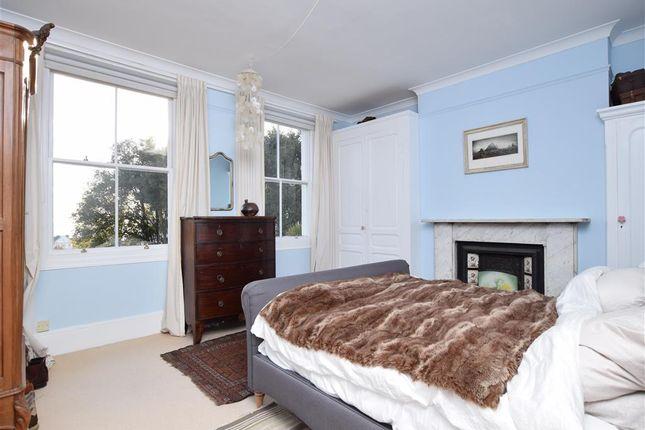 Bedroom 1 of The Lawn, St Leonards On Sea, East Sussex TN38