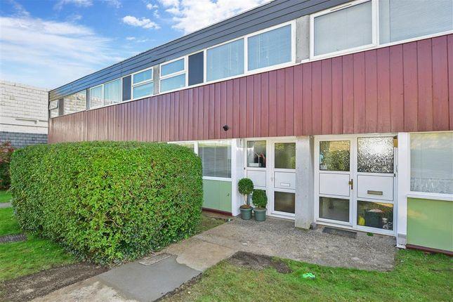 External (Web) of Punch Croft, New Ash Green, Longfield, Kent DA3