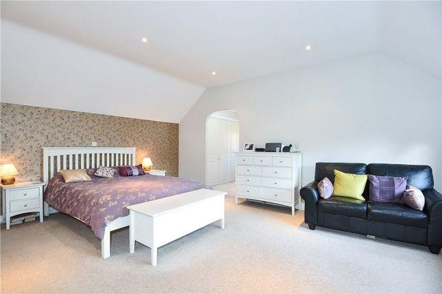 Bedroom 1 of Montague Close, Wokingham, Berkshire RG40