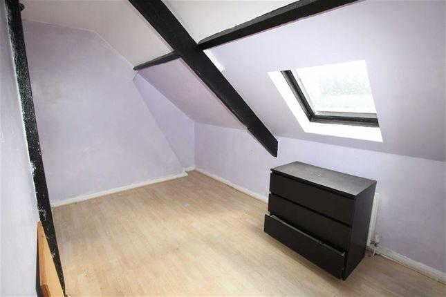 Bedroom 2 of Bewicke Road, Willington Quay, Wallsend NE28