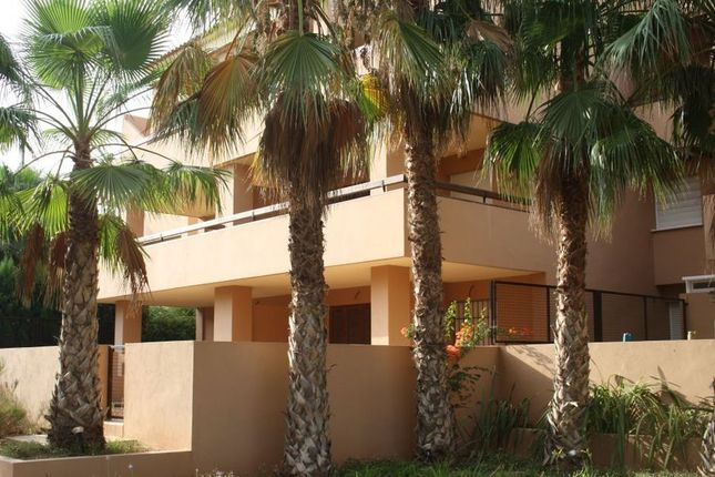 3 bed apartment for sale in Mar De Cristal, Murcia, Spain