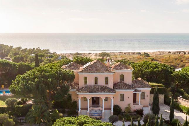 Thumbnail Villa for sale in Ocean Club, Vale Do Lobo, Loulé, Central Algarve, Portugal