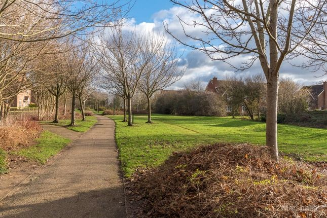 Photo 4 of Hillbeck Grove, Middleton MK10