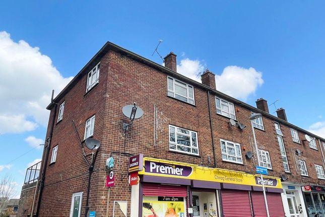 4 bed flat to rent in Holtye Avenue, East Grinstead RH19