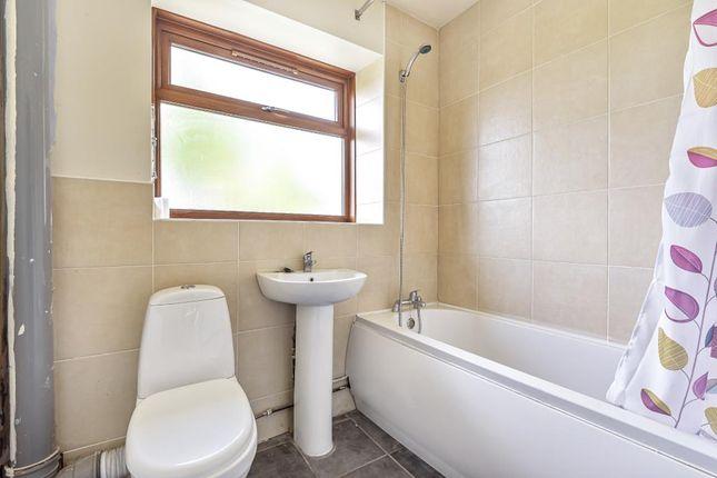 Bathroom of Kington, Herefordshire HR5