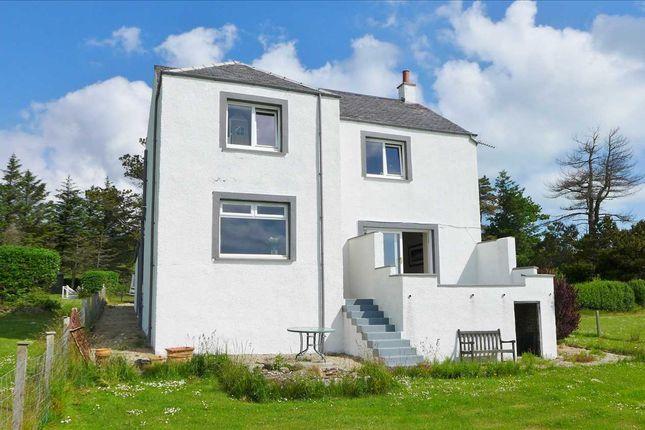 Thumbnail Property for sale in Kildonan, Isle Of Arran