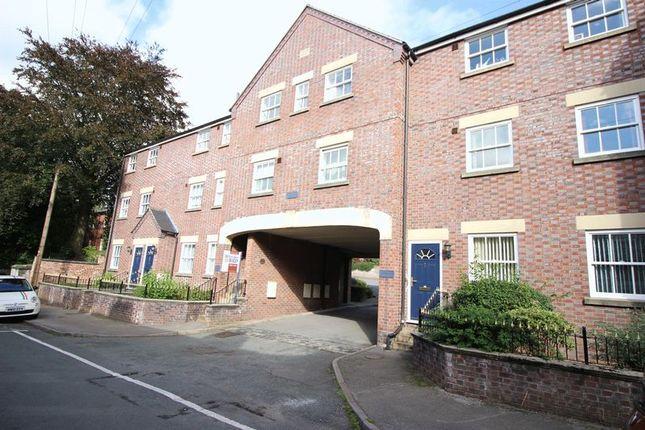 Photo 1 of St Marys Court, King Street, Leek, Staffordshire ST13