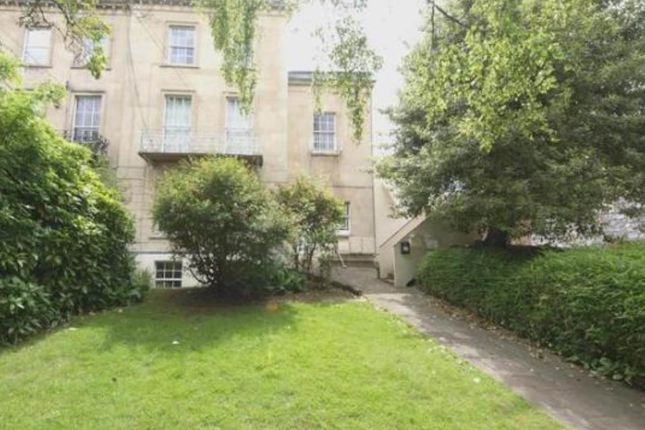 Thumbnail Room to rent in Melrose Place, Clifton, City Of Bristol