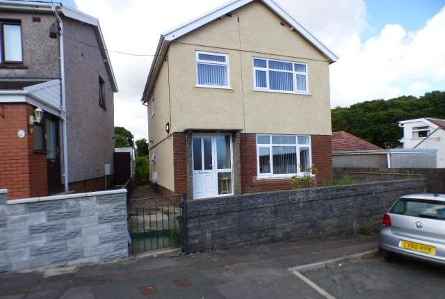 Thumbnail Property for sale in Ballards Court, Neath Abbey, Neath