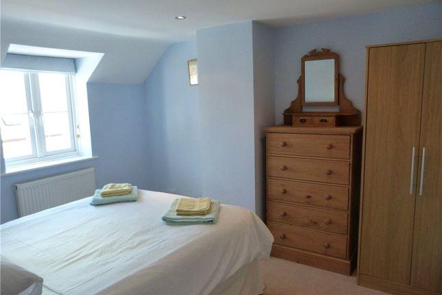 Bedroom of Barneys Close, Charmouth, Bridport DT6
