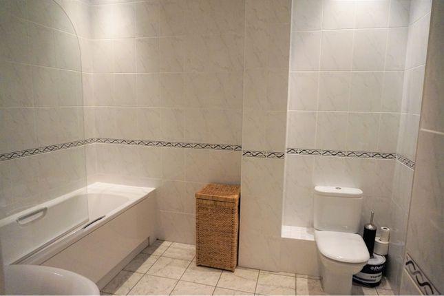 Family Bathroom of Langland Bay Road, Langland SA3