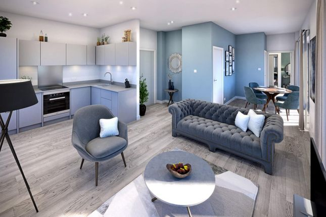 Bath-Road-Apartment-Living-Kitchen-Dining-View-01-