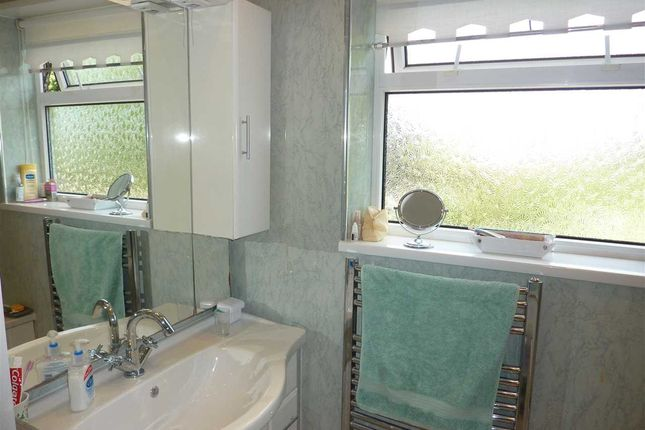 Bathroom of Great Coates Road, Great Coates, Grimsby DN34