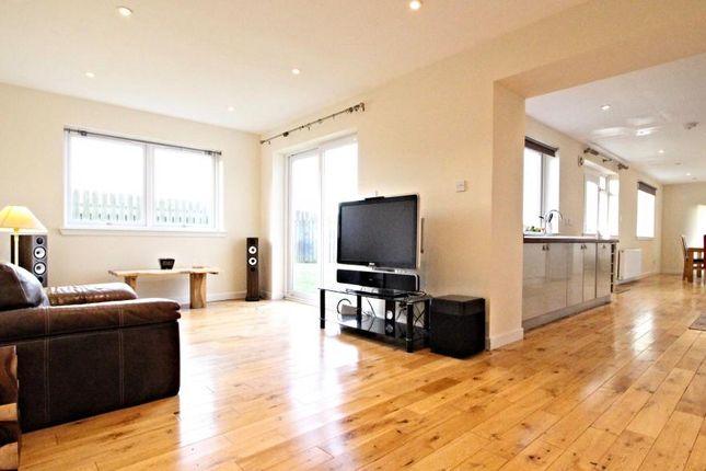 Thumbnail Detached house to rent in Banchory Devenick, Aberdeen