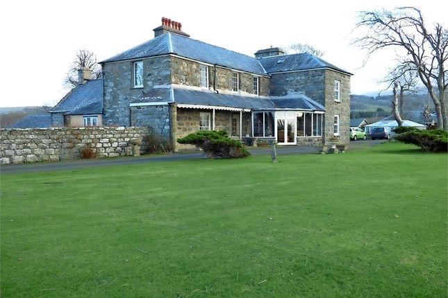 Thumbnail Detached house for sale in Dyffryn Ardudwy, Dyffryn Ardudwy, Gwynedd