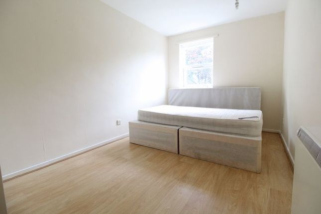 Photo 1 of Starpoint, Downs Road, Luton Town Centre LU1
