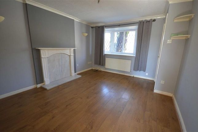 Thumbnail Semi-detached house to rent in Langland Close, Levenshulme, Manchester, Greater Manchester