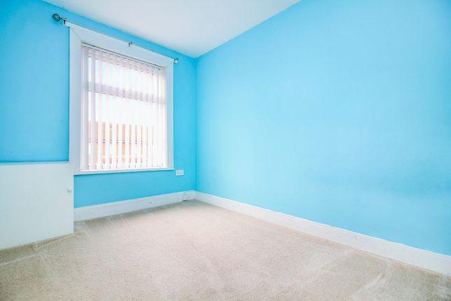 ,Bedroom 2 Angle 2