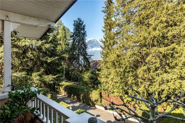 Thumbnail Property for sale in Villeneuve, Riviera, Vaud, Switzerland