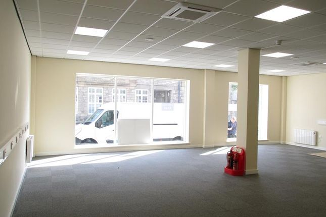 Thumbnail Office to let in Offices @ Kentgate Place, Beezon Road, Kendal, Cumbria